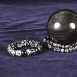 obsidyen taşı doğal taş taş sandığı