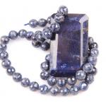 safir sapphire taşı özellikleri taş sandığı